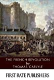 img - for The French Revolution book / textbook / text book