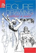 Cheap Figure Drawing Without A Model Sale