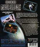 Image de Der Flug des Navigators [Blu-ray] [Import allemand]