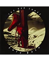 The Red Shoes (remasterisé 2011)