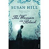 The Woman In Blackby Susan Hill