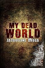 My Dead World