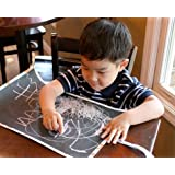 The Original Lolly Chalkmat By Sam & Bellie ~ Lolly By Sam & Bellie