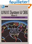 UNIX System V Release 3.2 Streams Pro...