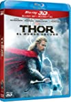 Thor: El Mundo Oscuro (BD 3D + 2D) [B...