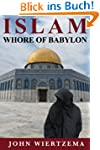 Islam, Whore of Babylon (English Edit...