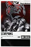 echange, troc Unbreakable World Tour 2004 - One Night In Vienna Live