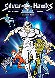 SilverHawks: Season 1, Volume 2 (4 Discs)