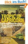 Tropic of Capricorn: A Remarkable Jou...