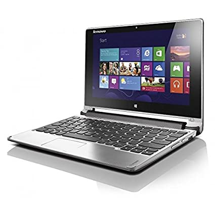 Lenovo Flex 10 (59-439199) Laptop