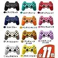 SONY Playstation3 ���C�����X�R���g���[���[ �s�A�m�u���b�N-536204