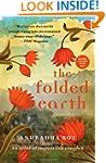 The Folded Earth: A Novel