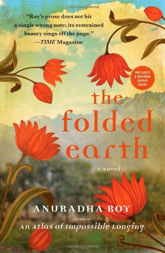 Download the folded earth a novel pdf by anuradha roy hechasoce download the folded earth a novel pdf by anuradha roy fandeluxe Choice Image