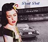 Queen of Pain by Devil Doll (2001-12-12)