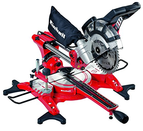einhell-tc-sm-2131-dual-scie-a-onglet-radiale