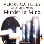 Murder in Mind | Veronica Heley