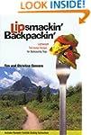 Lipsmackin' Backpackin': Lightweight...