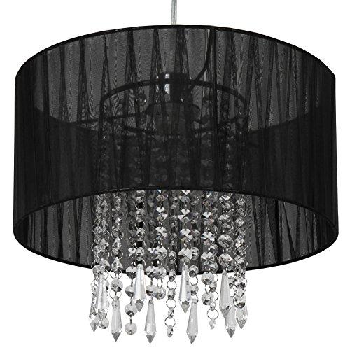 jago-lustre-avec-cristaux-eclairage-jusqua-60-w-design-elegant
