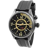 Ball Engineer Master II Diver GMT Automatic Men's Watch DG1020A-PAJ-BKGO