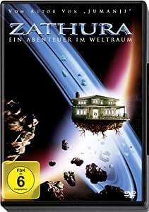 weltraum film