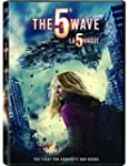 The 5th Wave [DVD + Digital Copy] (Bi...