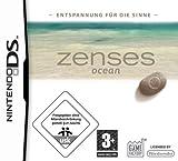 echange, troc Zenses Ocean - Entspannung für die Sinne [import allemand]