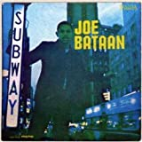 echange, troc Joe Bataan - Subway Joe