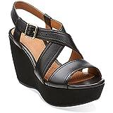 Clarks Nadene Ziva Women's Sandal