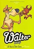 """Afficher """"Walter le loup n° 1 La Nuit du bébé-garou"""""""