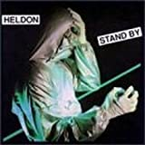 Stand By by HELDON (1995-03-29)