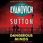 Dangerous Minds | Janet Evanovich