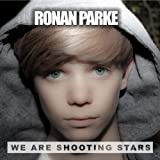 We Are Shooting Stars