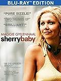 Sherrybaby [Blu-ray] [Import]