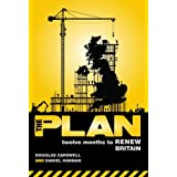 The Plan: Twelve months to renew Britainby Douglas Carswell