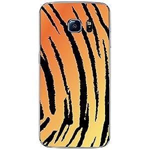 Skin4gadgets ANIMAL PATTERN 6 Phone Skin for SAMSUNG GALAXY Mega 6.3
