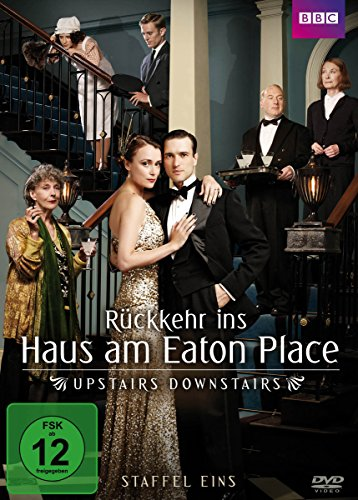 ruckkehr-ins-haus-am-eaton-place-upstairs-downstairs-staffel-eins