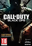 Call of Duty: Black Ops [Mac Online Code]