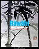 img - for Rawahi - Poetry from Oceania book / textbook / text book