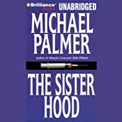The Sisterhood | [Michael Palmer]