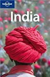 Sarina Singh India (Lonely Planet Country Guides)