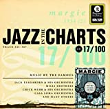 Various Artists Jazz in the Charts Vol.17: Margie 1934