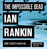 Ian Rankin The Impossible Dead