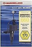 Marineland PH0660 Penguin Submersible Power Head Pump 660, 170GPH
