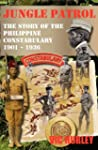 Jungle Patrol, the Story of the Phili...