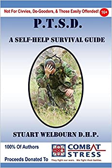 New Reference/Self-Help Book Writing – A Survival Guide Helps to Improve Writing Skills