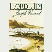 Lord Jim | [Joseph Conrad]