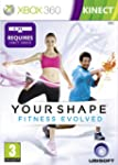 Your Shape: Fitness Evolved - Kinect...