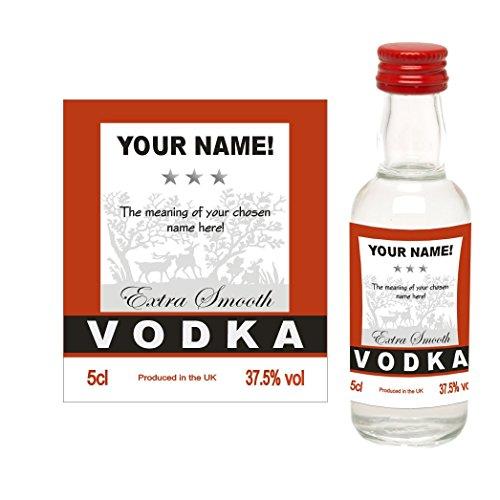 zara-5cl-miniature-bottle-of-vodka-in-gift-box