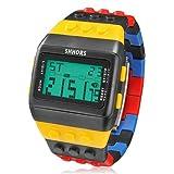 LightInTheBox 805348 - Reloj