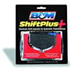 B&M 70380 ShiftPlus Electronic Shift...